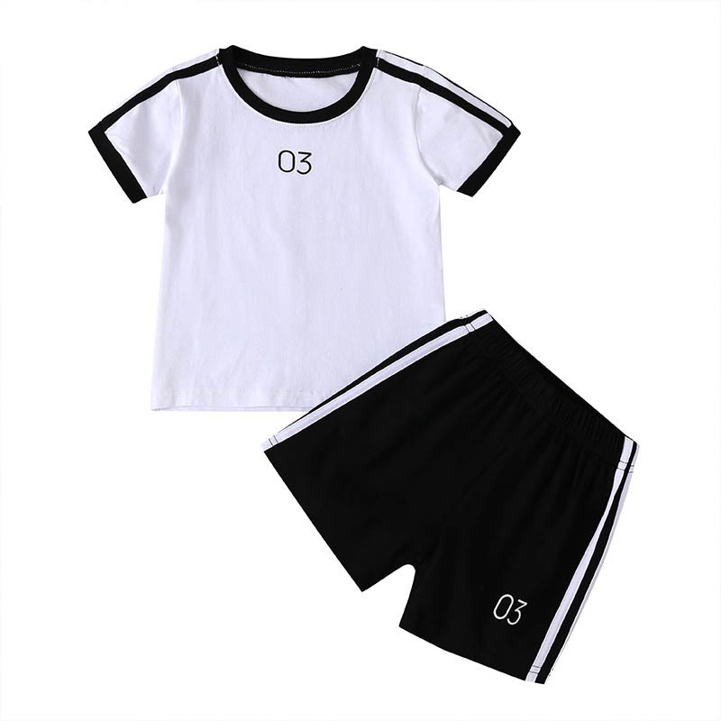 SHOWNO Mens Two Pieces V Neck Short Sleeve Linen Shirts and Shorts Sweatsuit