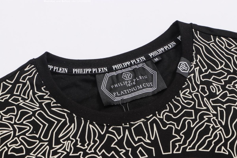 Mode d'été marée exquis hommes manches courtes desserrer mince mouvement de loisir mouvement T-shirt Homme Clothing0305
