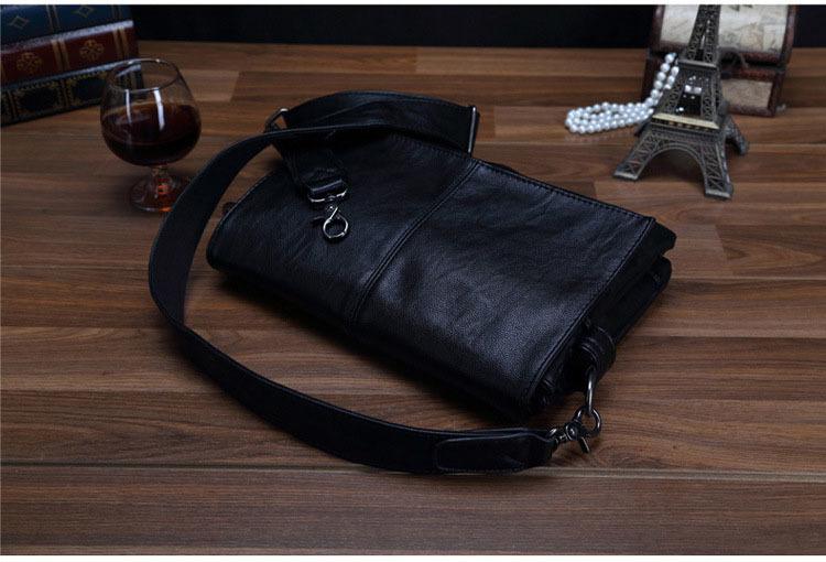 business messenger bag (5)