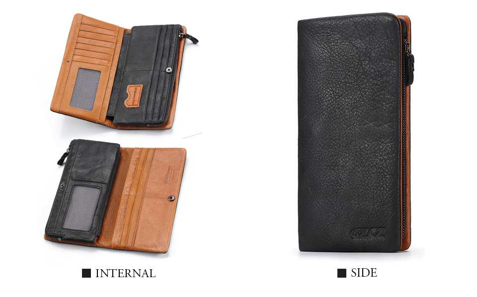 wallet-red-S_20