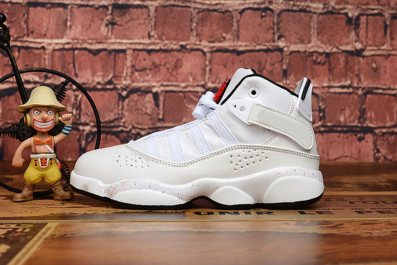 Wholesale Champion Shoes - Buy Cheap in