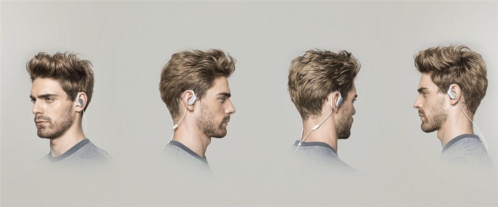 iaomi Mi Sports Bluetooth Headset7