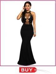 maxi long evening dress (2)