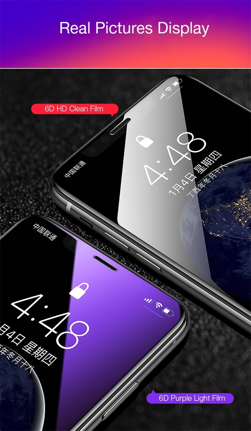 13. screen protection for iphone 2018