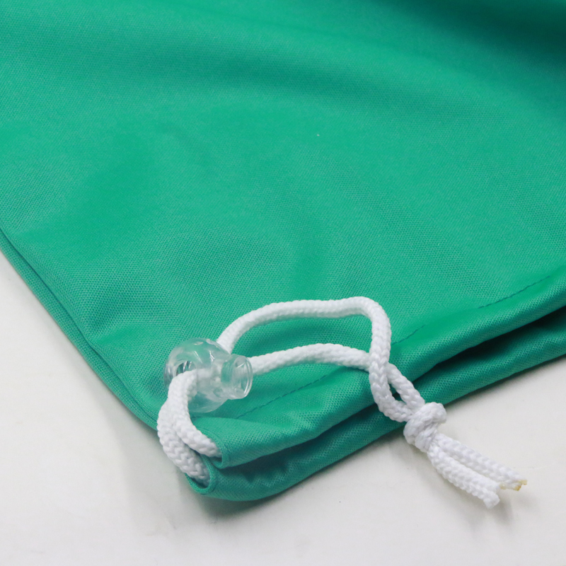 nappy bag for cloth diaper (16)