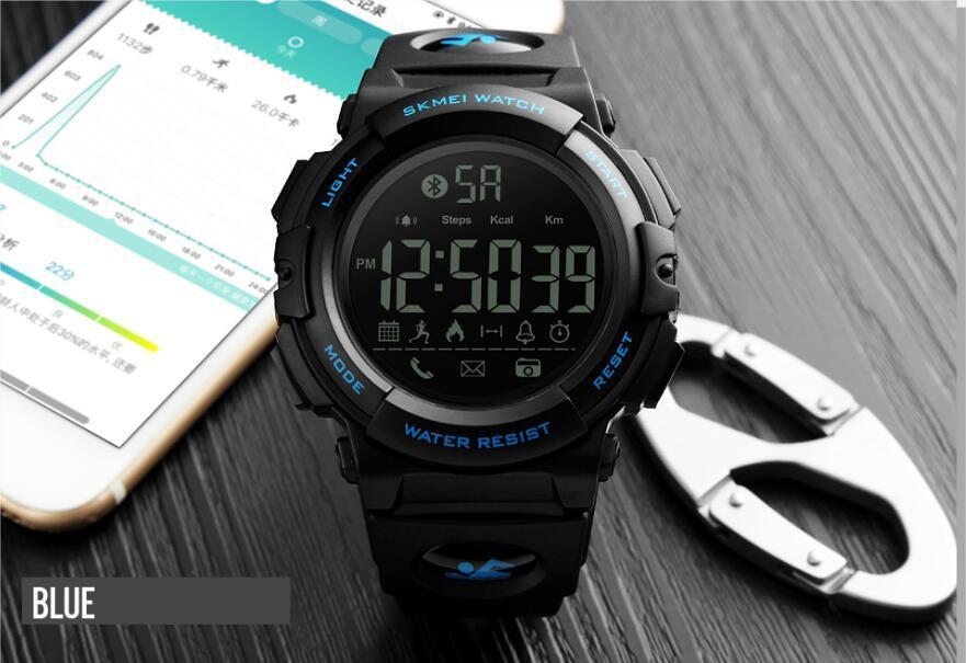 smart watch-19