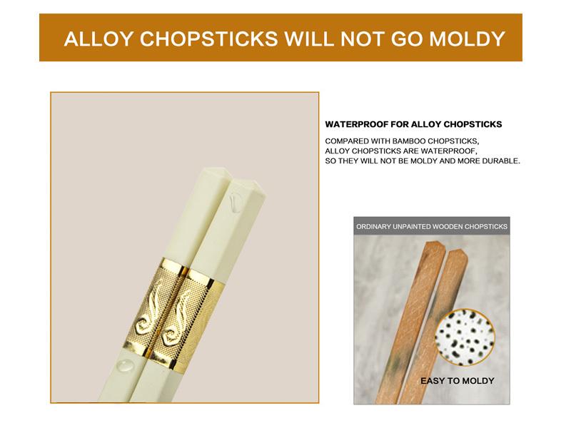 chopsticks (20)