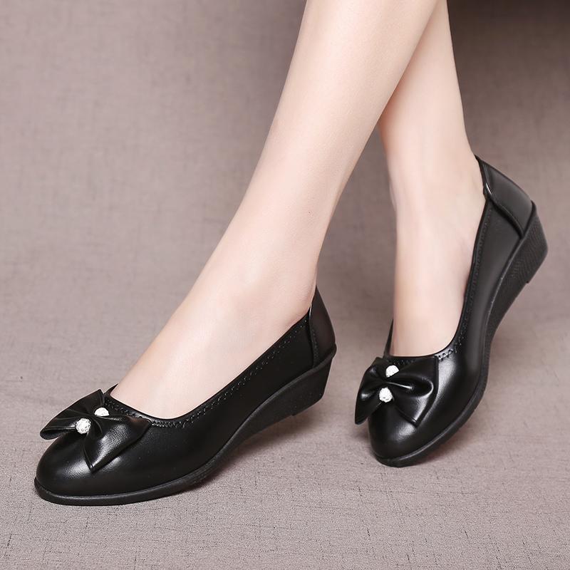 Acheter Designer Chaussures Habillées ZZPOHE Printemps