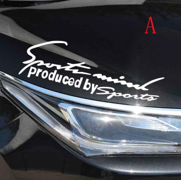 3D Butterfly Chrome Emblem-Decal Sticker for Auto-Car-Truck-Bike-Hood-Trunk-Dash