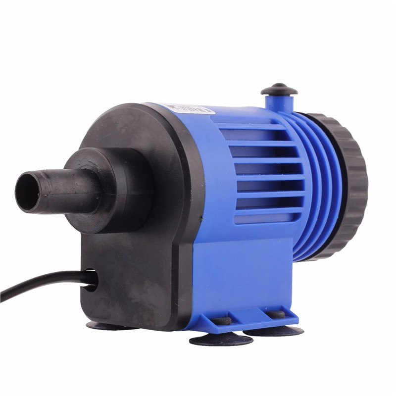 Automatic Aquarium Water Changer Clean Vacuum Water Change Gravel Pump Fish Feces Siphon Sand Washer Filter Fish Tank Cleaner3