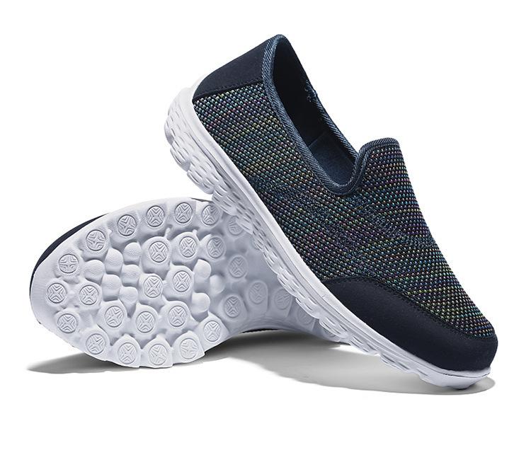women shoes (23)