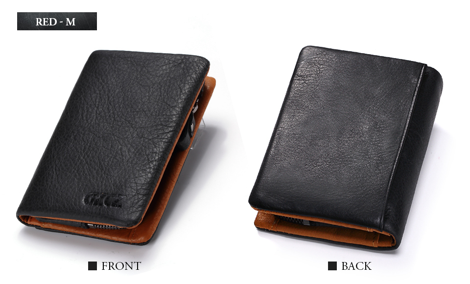 wallet-red-S_16