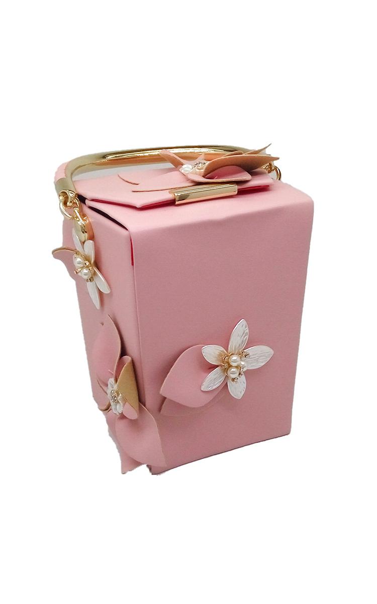 Unique Design Gift Box (13)