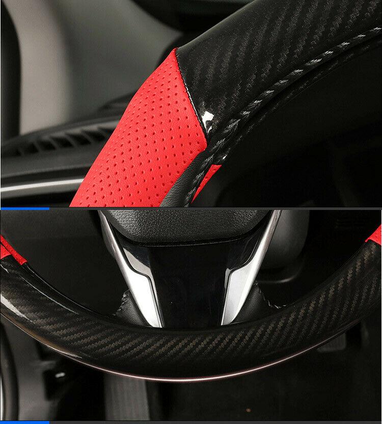 Hondadetail7_Copy2