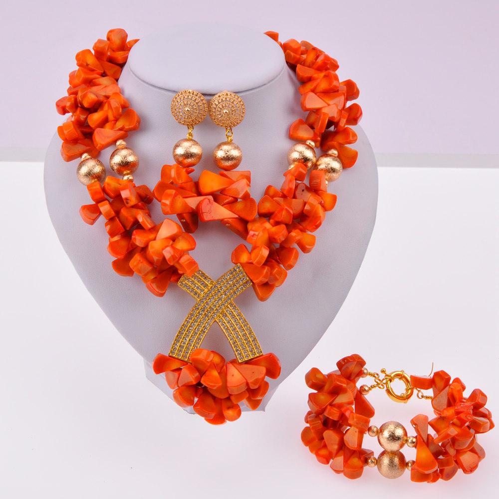 Orange Coral-03-180 (5)
