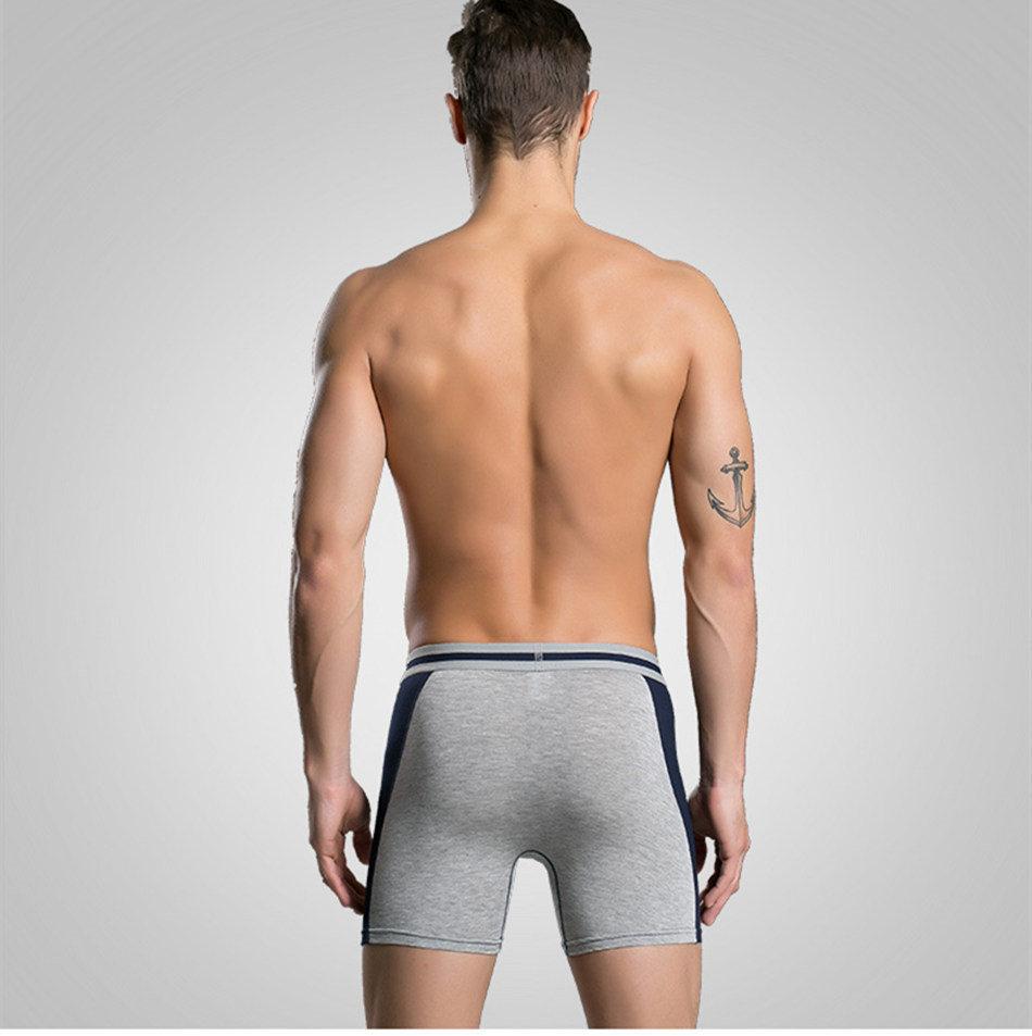 07244mens underwear boxers02