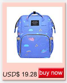 handbags_06