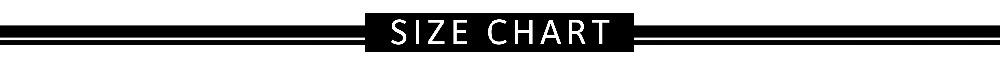 SIZE-CHART-2
