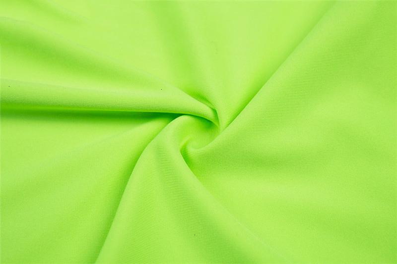 neon color biker shorts jumpers bodysuits women crop tops leggings push up bodybuilding (15)