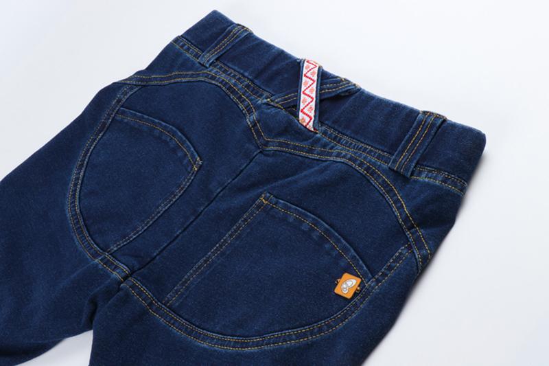 pants-032-4