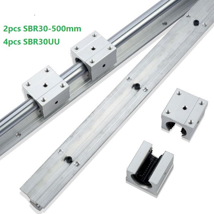 2 PCS SK12 12mm Metal Linear Rail Shaft Support Unit FOR XYZ Table CNC Route