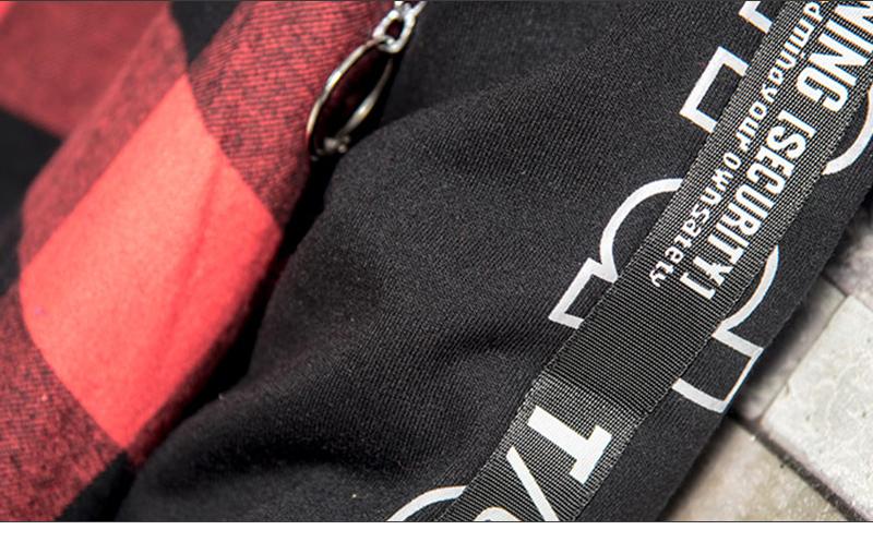 Camisa Masculina (10)