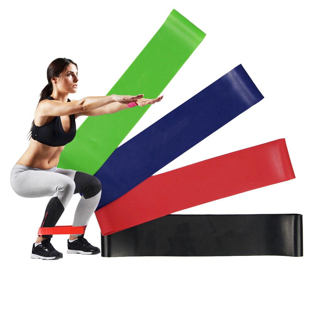 6x10mm roter Naturlatex-Gummischlauch 10 Meter Schlauchband elastische Fitness