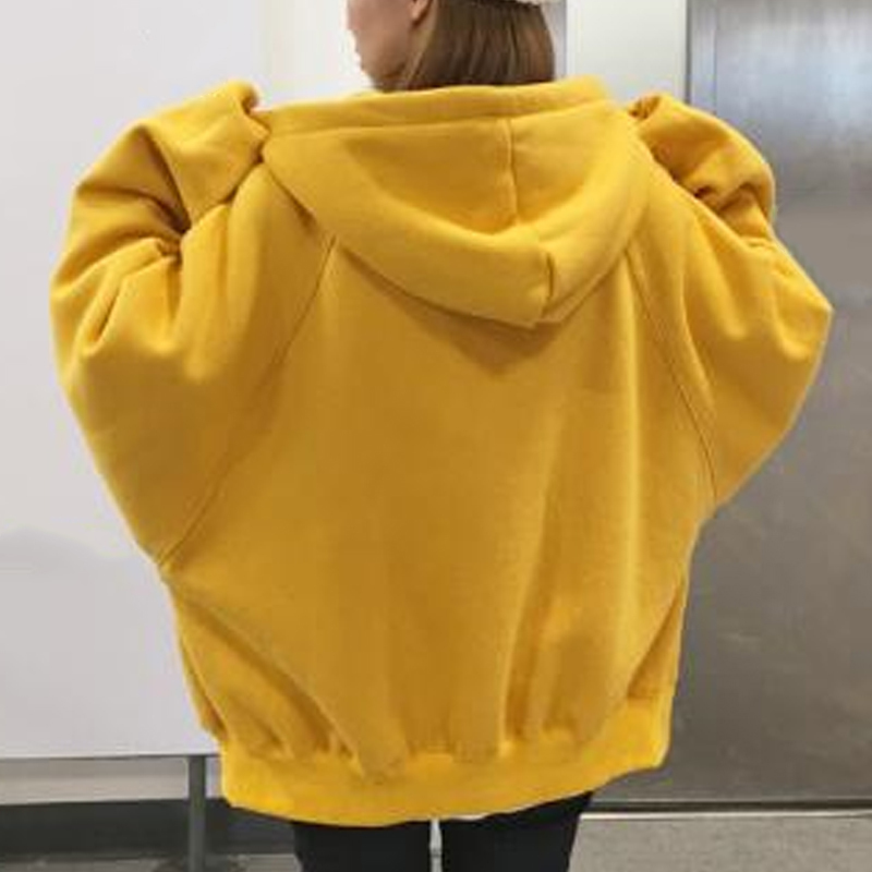 women hoodies sweatshirts (5)