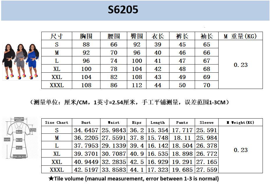 h2+Xif2nxdR3mZ01XMtlQKHC13Nf11lYqnF9