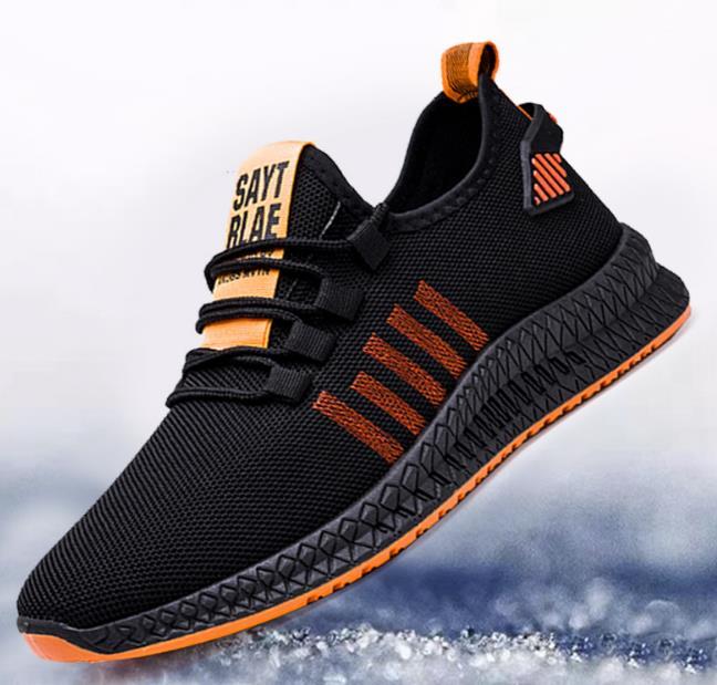 European Walking Shoes Online Shopping