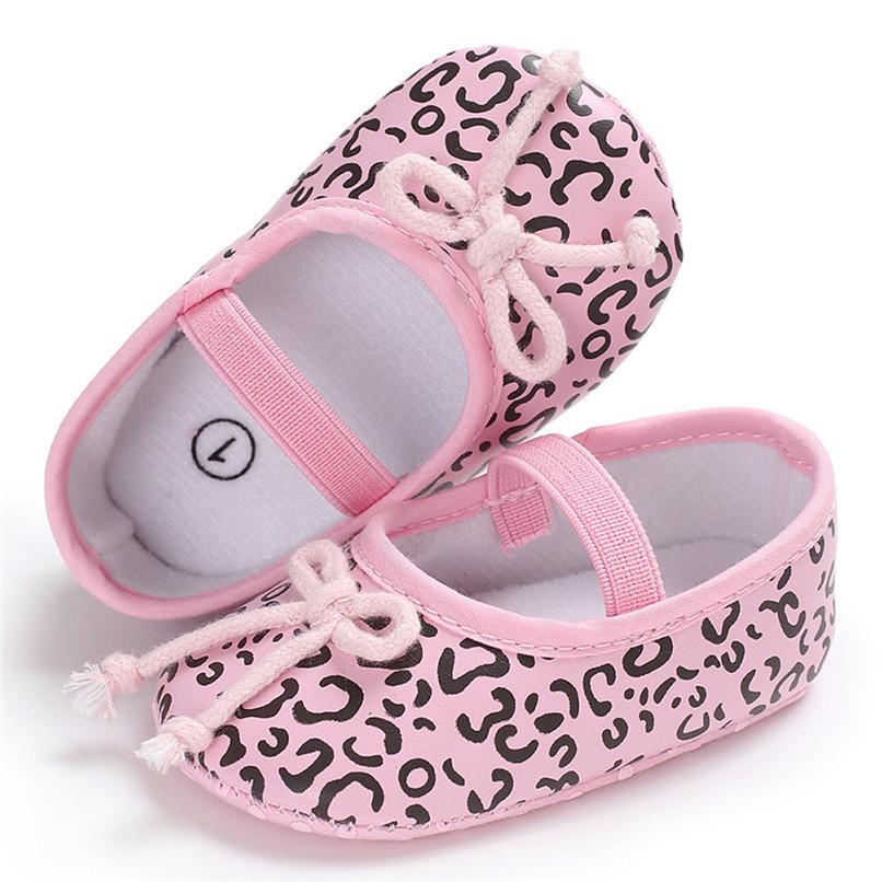 Toddler Cute Girl Flower Soft Newborn Anti-slip Baby Shoes First Walker A84L072 (7)