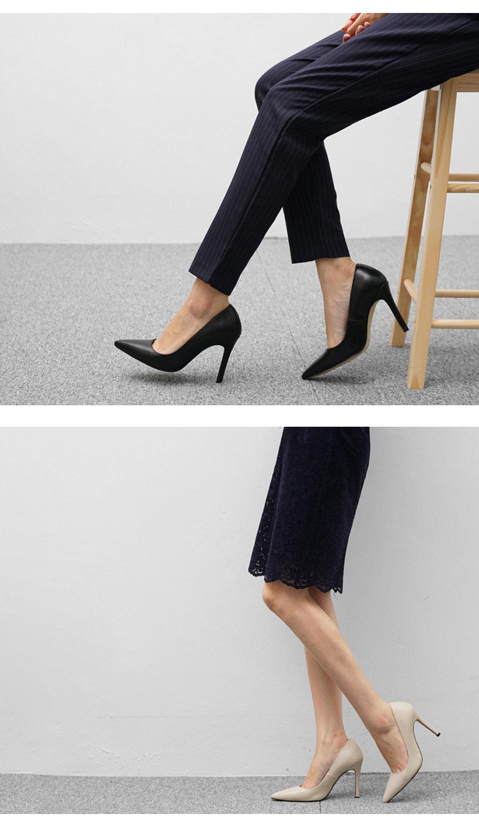 shoes women 7