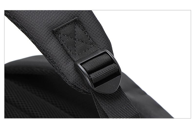 Multi-functional Camera Backpack Video Digital DSLR Bag Waterproof Outdoor Camera Photo Bag Case for Nikon for CanonDSLR (1)