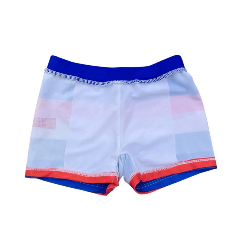 Trunks Boy Swimsuit Online Shopping Trunks Boy Swimsuit For Sale
