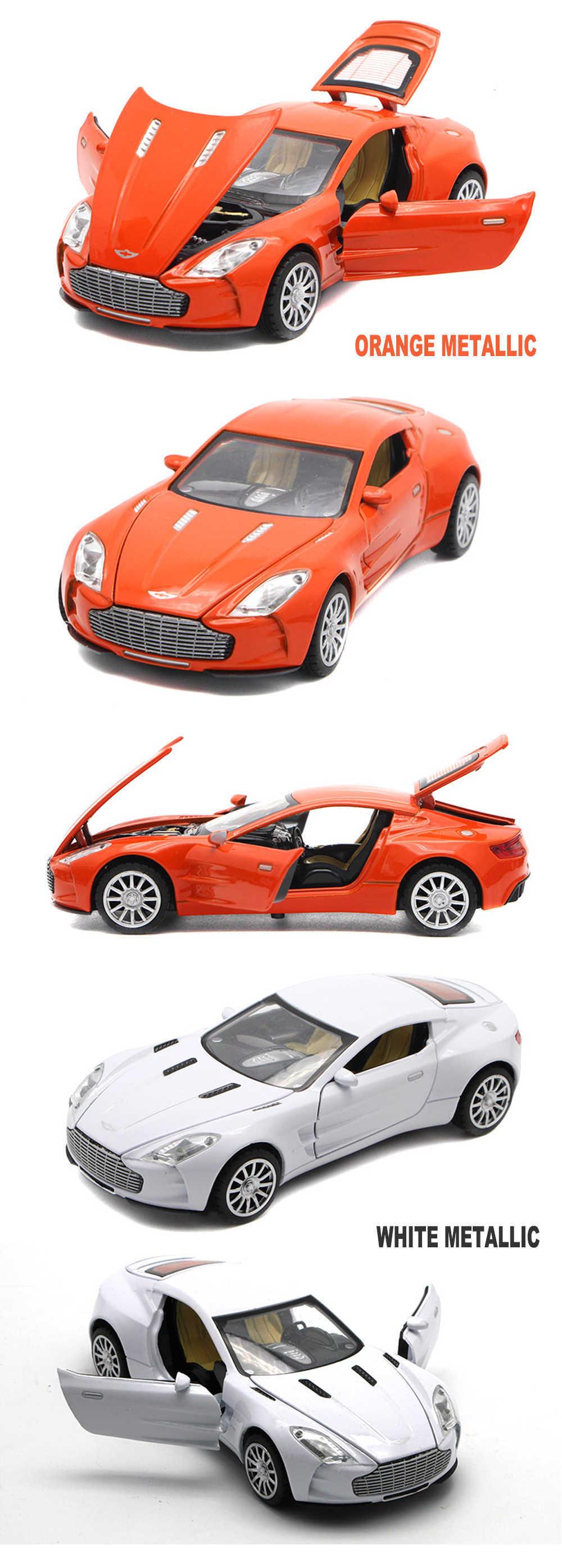 aston-martin-diecast-toys-CAR-REPLICA
