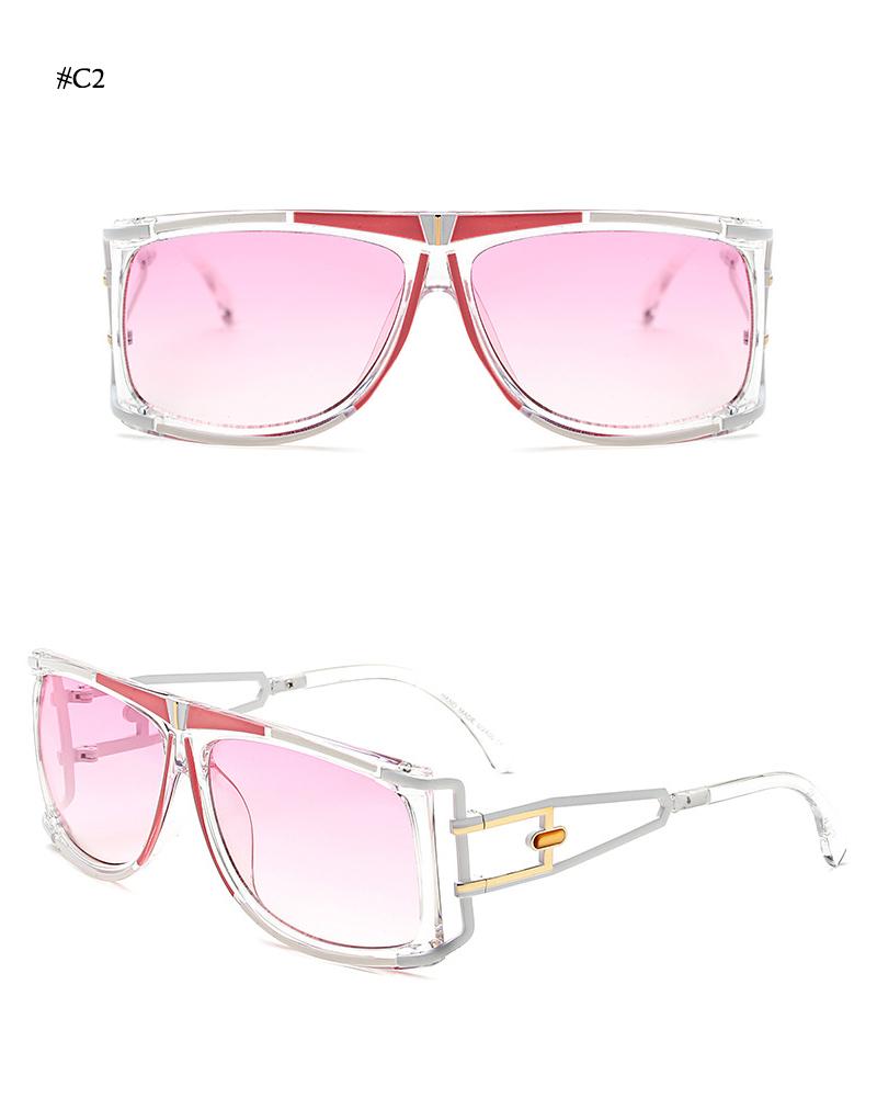 goggle oversized sunglasses (10)