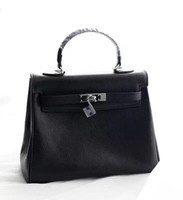 Top Review Designer Tote Bags 2020 Brand Fashion Women Handb...