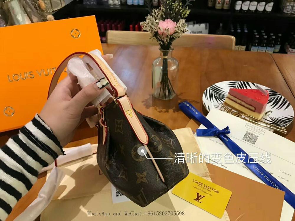 Bolso bandolera de la moda Hombro inclinado Los bolsos pequeños más vendidos de Estados Unidos, favoritos de las estrellas