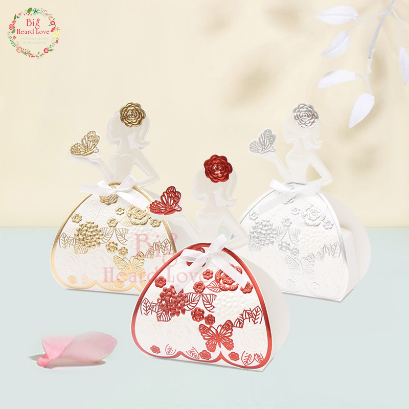 1pc Lovely Shell Balloons for Baby Shower Birthday Party Decor Xmas Gift B$CA