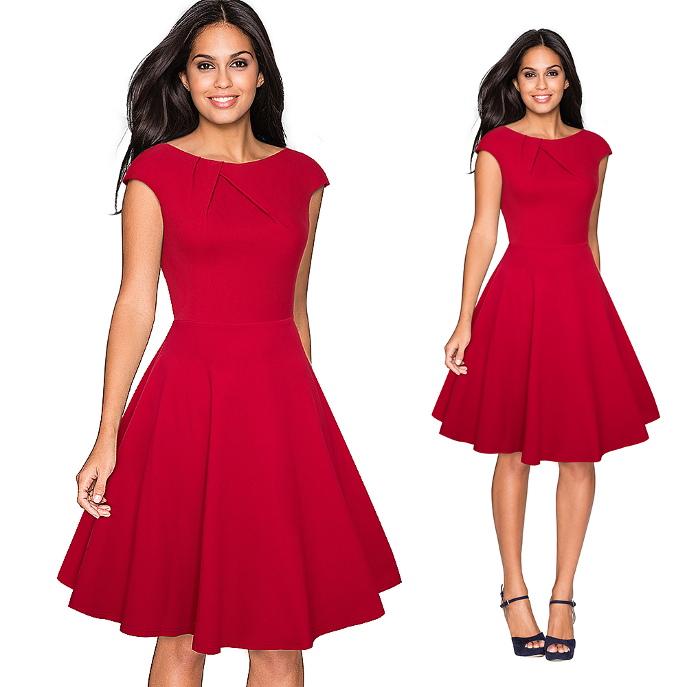 a067 red