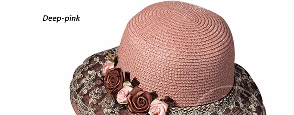 tea-party-women-sun-hats_07