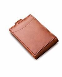 men-short-wallet-card-holder_07