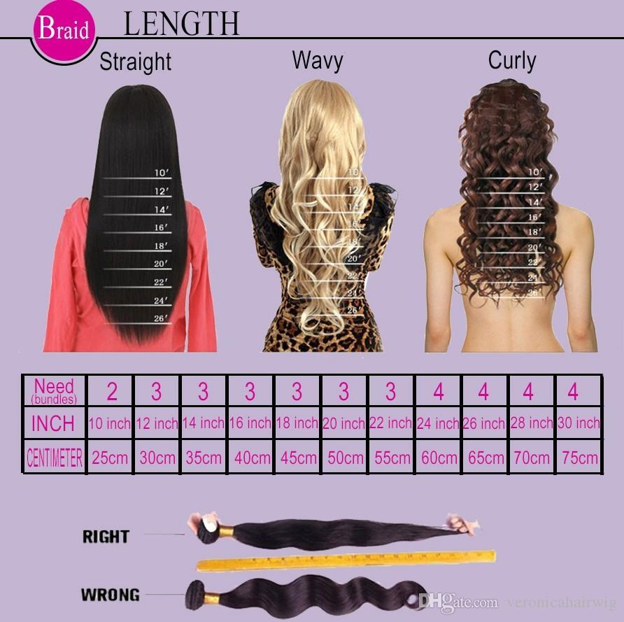 Long Body Wave Heat Resistant Synthetic Lace Front Wigs With Baby Hair 180% Density Platinum Blonde Wig 24Inch Ombre Wigs For Black Women
