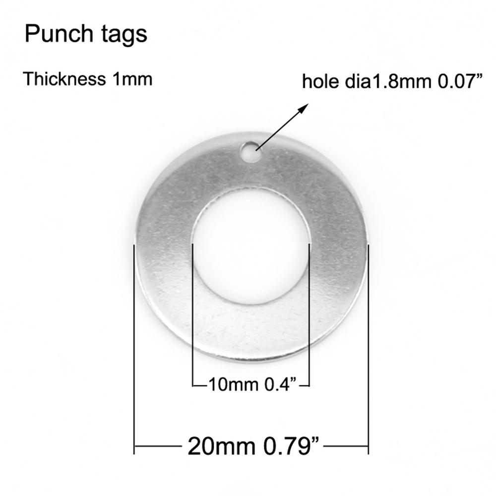 punch3
