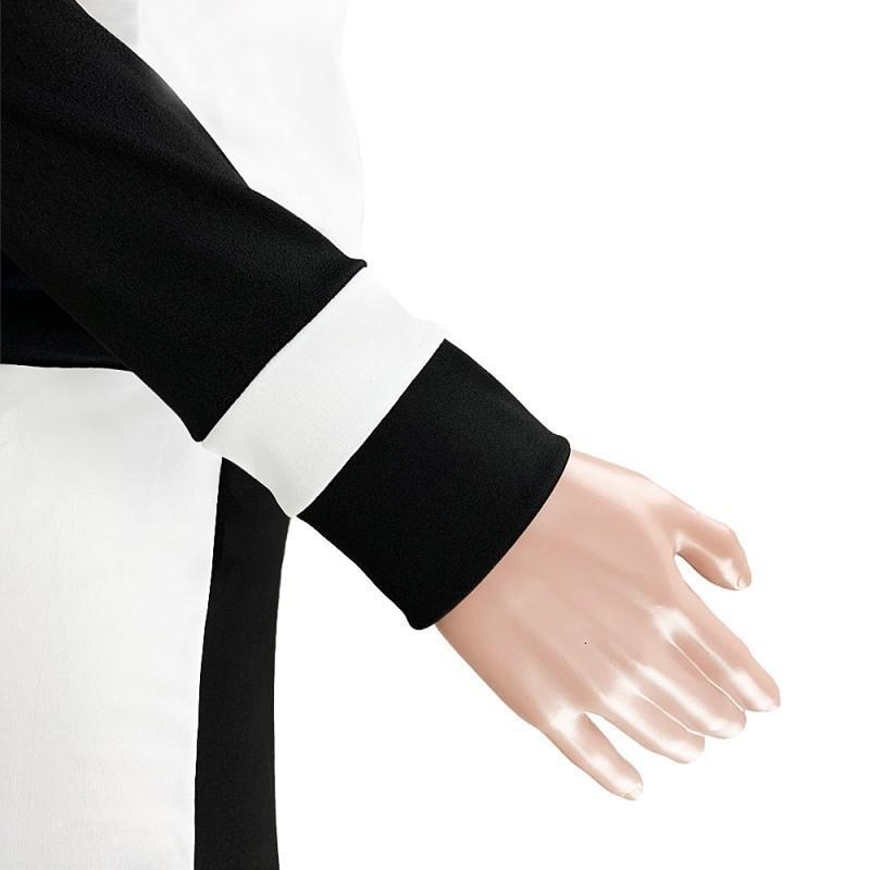 Kadın Eşofman Tasarımcı Hoodie Legging 2 Adet Set Kıyafetler Uzun Kollu Ceket Pantolon Spor Kasetli Dış Giyim Tayt Spor Seti C101