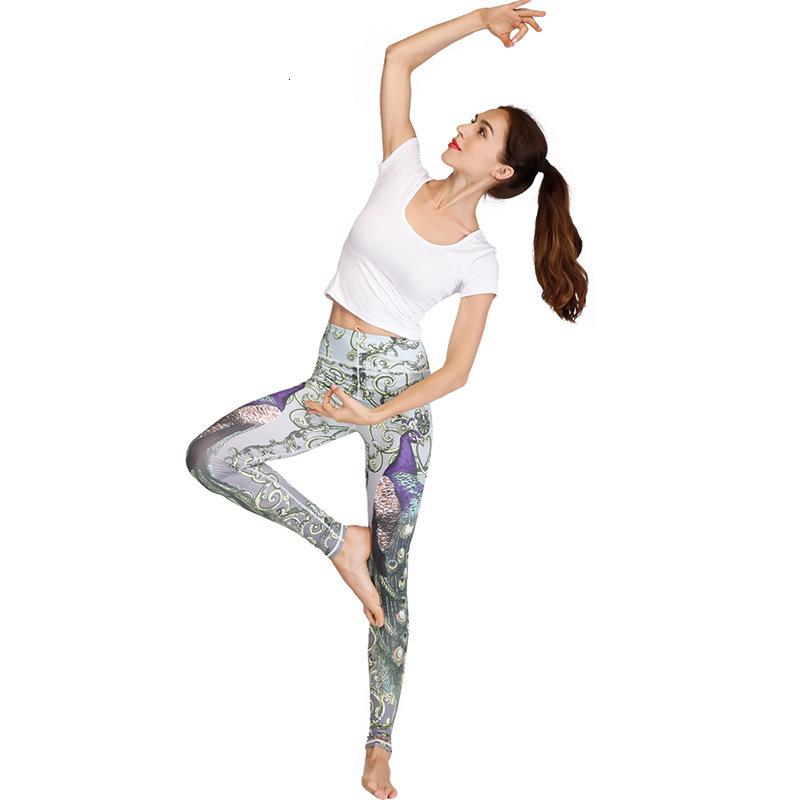 yoga women set (40)