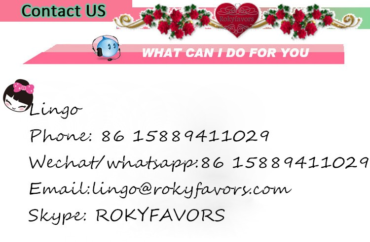 contact us_01