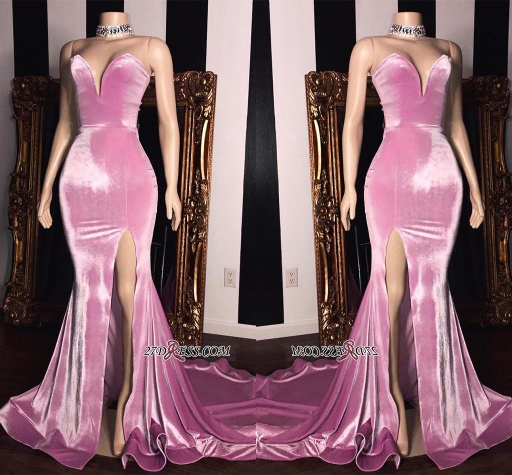Billige Kleider Einfach Elegant Online Großhandel Vertriebspartner