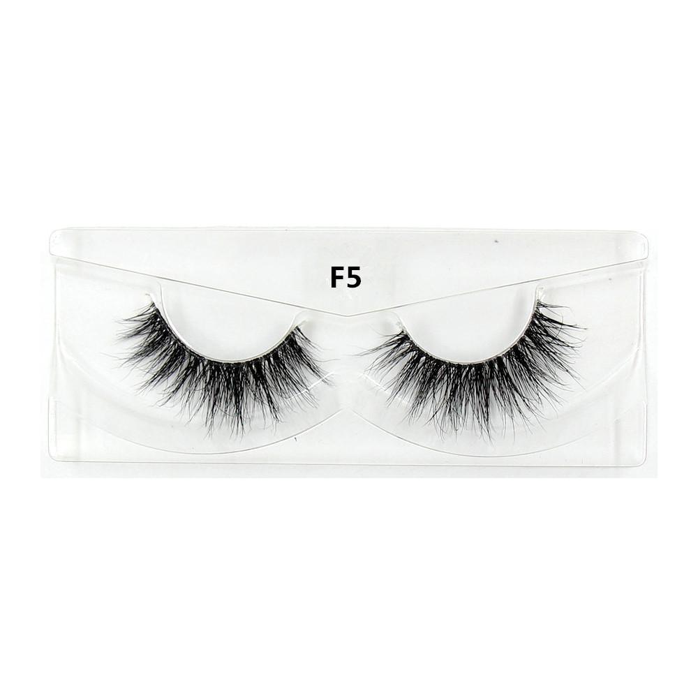 F5_-1