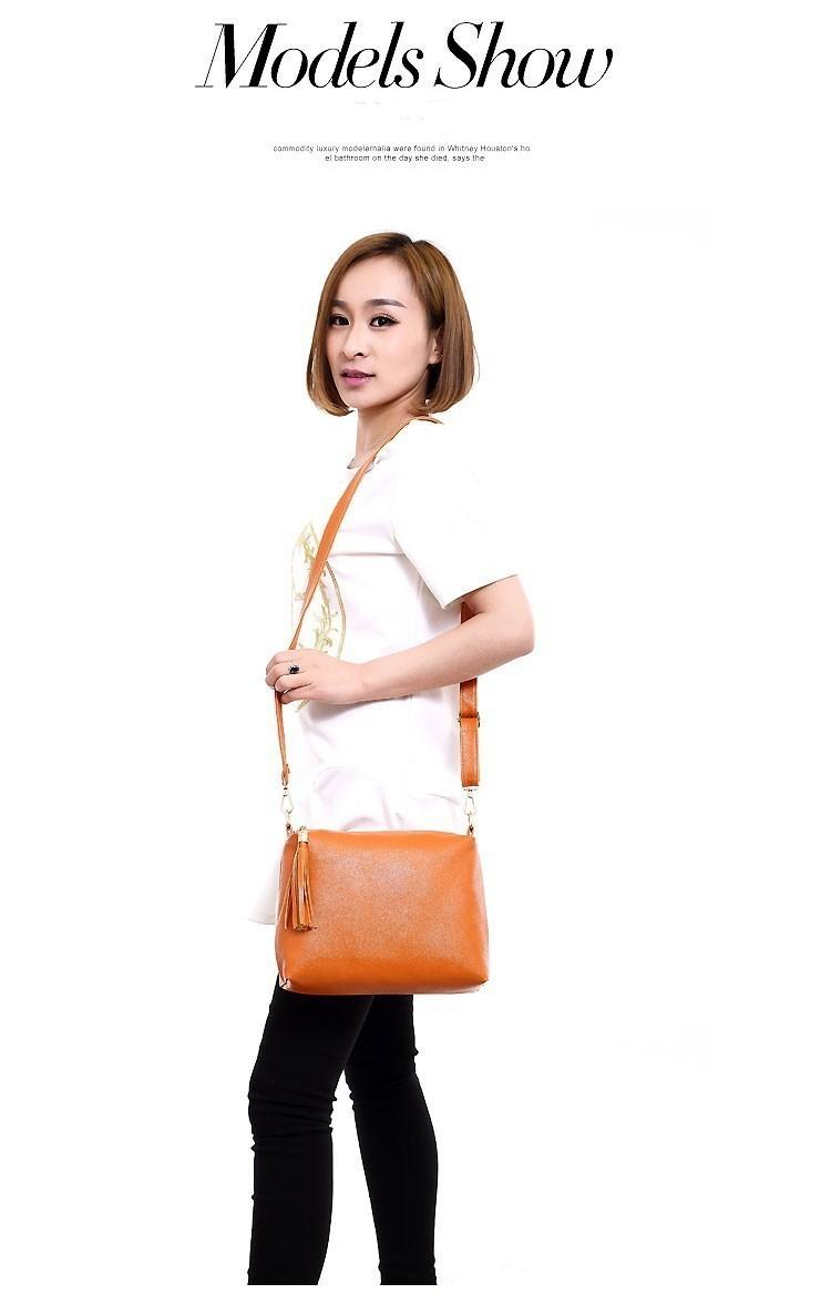 women bag 19